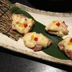 56437875 - wan:料理