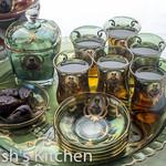 アラシのキッチン -