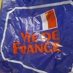 ヴィ ド フランス - 袋