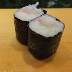 タイチ寿司 -