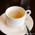 ブレッツ カフェ クレープリー -