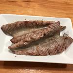 田中鮮魚店 -