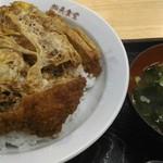 松美食堂 - 料理写真: