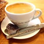 タイイチカフェスタイル - ホットコーヒー