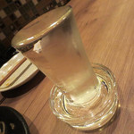 56487094 - 日本酒