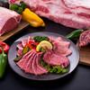 Sumibiyakinikuhanzoumon - 料理写真:仕入れにより毎日おすすめ肉が変わる♪