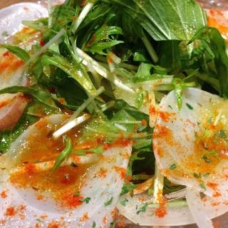 季節で変わる♪和洋充実のお食事ラインナップは50種類♪