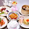 盤古茶屋 - 料理写真: