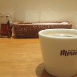 56500867 - 自家製コナ・コーヒー