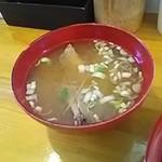 地魚・定食 祥天丸漁業 - 地魚だけの海鮮丼定食