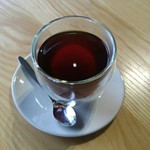 ザ コーヒーテーブル ラボラトリー&カフェ -