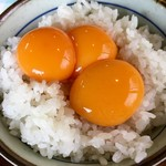 弁天の里 - TKG(2016.09現在)