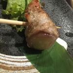 魚とん -