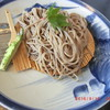 お蕎麦 慶 - 料理写真: