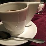 ルーツ - コーヒー65度