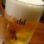 56517202 - 生ビール