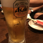 56520372 - 生ビール