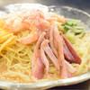 慶楽 - 料理写真: