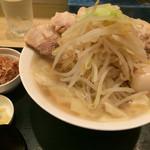 麺屋純太 -