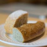 ブラカリ - 麪麭(パン)