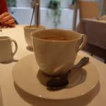 デジーノ - コーヒー