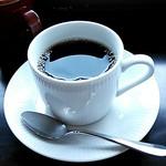 56541436 - ブレンドコーヒー(400円)