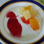 大磯プリンスホテル - 朝食