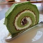 娑羅の樹 - 料理写真: