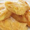 さいとう菓子工房 - 料理写真:こだわりのパップルパイ