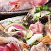 魚料理と酒 新鮮具味 - 料理写真:
