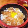 Otomodachi - 料理写真: