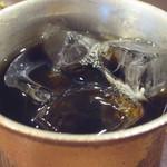 KAKO - アイスコーヒー