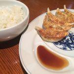 らー麺 藤平 -