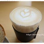 Coffee×Wine Nook&Cranny 名古屋本店 -