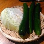 宮崎県日南市 塚田農場 - せっかくあんた向けに用意したんだから最後まで食べなさいよッ‼