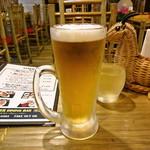 HANOI CORNER DINING BAR - サイゴンスペシャル