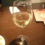 ラムカーナ - スイスワイン(白)