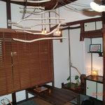 野毛山カレー食堂 -