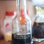美延 - 正田醤油(しやうだしやうゆ)