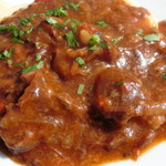 COCHINILLO -