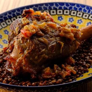 アラカルト料理で楽しむサローネグループのオステリア