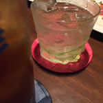こばやし - 【泡盛30°】琉球王朝