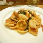 Piccolo ristorante CIBO SANO -