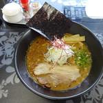 長崎屋 - 味噌