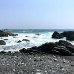 56635524 - 室戸岬海岸