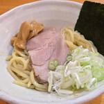 ゲンテン - あえ麺