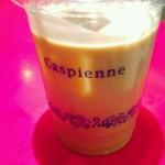 Caspinne -
