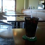LaLa coffee - ドリンク写真: