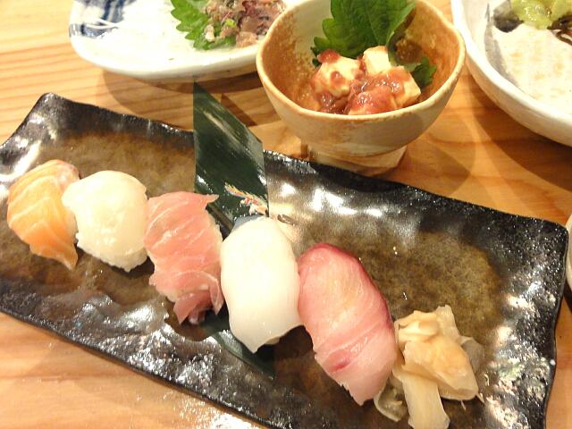 魚政水産 name=