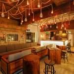 The 1/3rd Café &Bar -